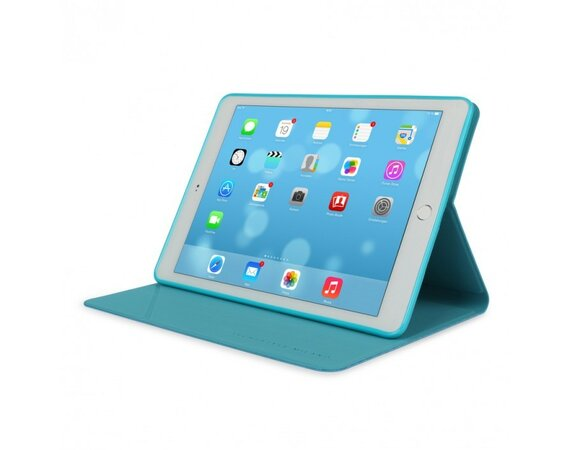 TUCANO Angolo iPad Air 2 blue