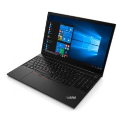 Lenovo Laptop ThinkPad E14 20T6000TPB W10Pro 4500U/8GB/256GB/INT/14.0 FHD/1YR CI