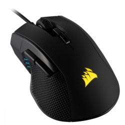 Corsair Mysz RGB Ironclaw FPS/MOBA gaming