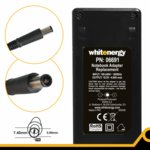 Whitenergy Zasi...