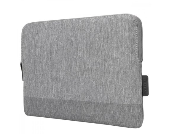 Targus CityLite Pro 12'' Laptop & Macbook Sleeve - Szary