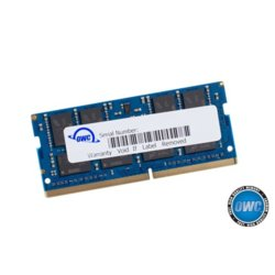 OWC Pamięć RAM SO-DIMM DDR4 8GB 2666MHz Apple Qualified (Mac mini 2018)