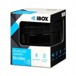 iBOX Głośnik STRIDER Bluetooth