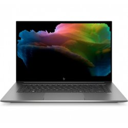HP Inc. Notebook ZBook Create G7 W10P i7-10750H/1TB/32 1J3S1EA