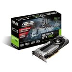 Asus GeForce GT...