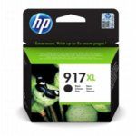 HP Inc. Tusz 91...