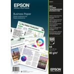 Epson Business ...