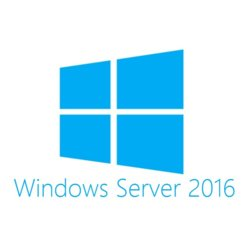 Dell ROK Windows Server 2016 Essentials