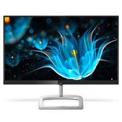 Philips Monitor 23.8 246E9QDSB IPS DVI HDMI