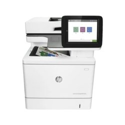 HP Inc. Color LJ Managed MFP E57540dn 3GY25A