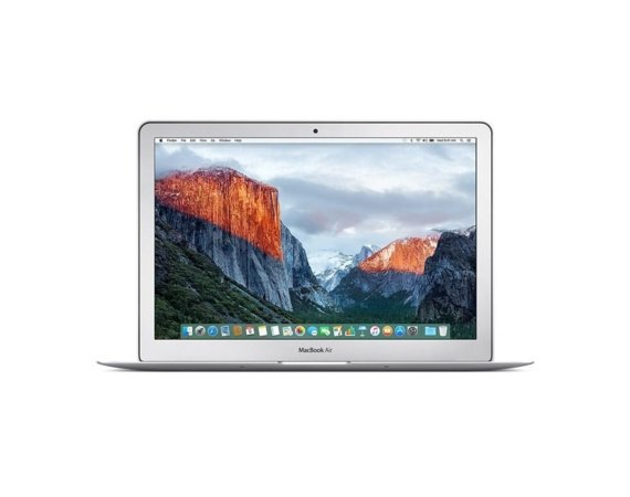 Apple MacBook Air 13, i5 1.8GHz/8GB/128GB SSD/Intel HD 6000