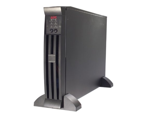 APC SMART 3000VA XL MOD RM/TOWER  SUM3000RMXLI2U