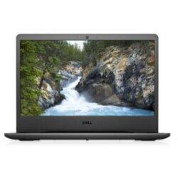 Dell Notebook Vostro 3400 Win 10 Pro i5-1135G7/512/8/INT/FHD