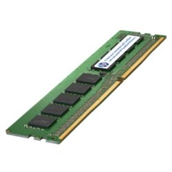 Hewlett Packard Enterprise 8GB 1Rx8 PC4-2133P-E-15 STND Kit 819880-B21