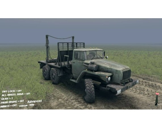 CD Projekt PC EK SPINTIRES