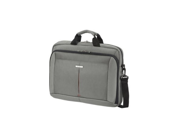 Samsonite Torba na laptopa Guardit 2.0 17.3 szara