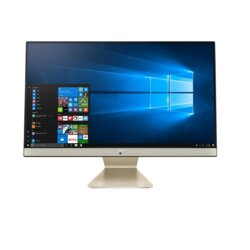 Asus Komputer All in One Asus V222FAK-BA098R w10 PRO  i5-10210U /16/512/21.5''