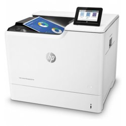 HP Inc. Drukarka Color LaserJet Managed E65150dn