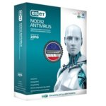 ESET Endpoint A...