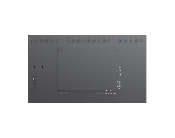 IIYAMA 55'' TH5565MIS-B1AG IPS, 24/7, LIGHT SENSOR                   INFRARED