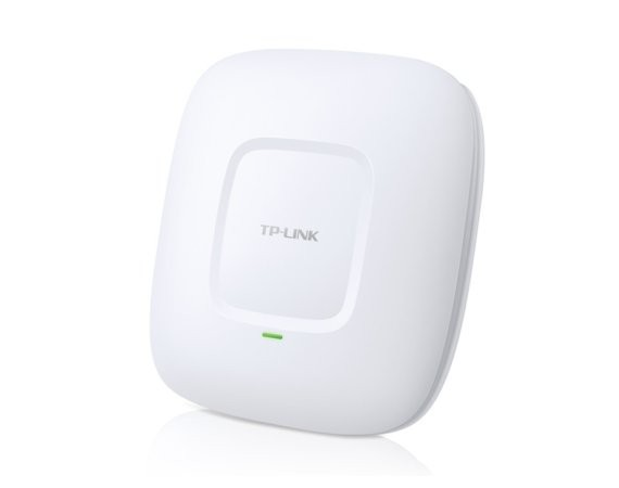 TP-LINK Access Point N300 PoE EAP115