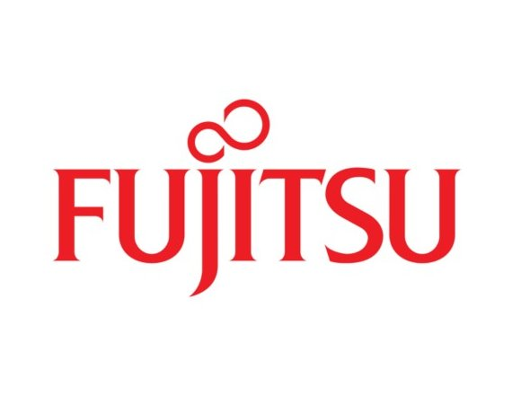 Fujitsu Upgrade Kit for 8x3,5 S26361-F2495-L308