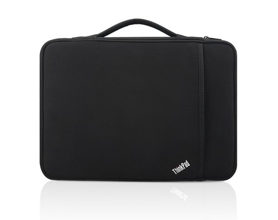 Lenovo Etui na notebooka ThinkPad 15' Sleeve 4X40N18010