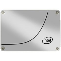 Intel Dysk SSD DC S4610 Series (240GB, 2.5in SATA 6Gb/s, 3D2, TLC) Generic Single Pack