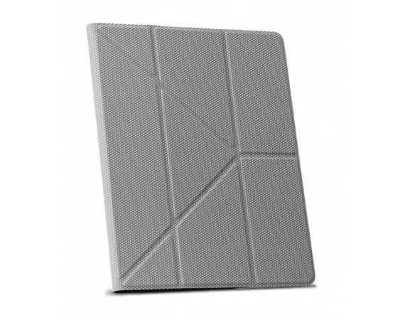 TB Touch Cover 9.7 Grey uniwersalne etui na tablet 9.7' - C97.01.GRY