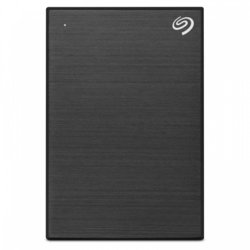Seagate Backup Plus 2TB 2,5 STHN2000400 Black