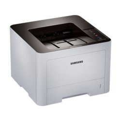 HP Inc. ProXpress SL-M3 320ND Laser Printer