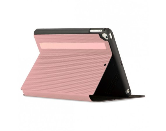 Targus Click-in Case for the 10.5'' iPad Pro - Rose Gold