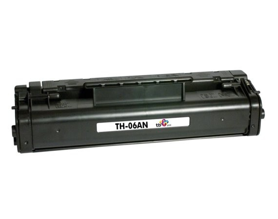 TB Print Toner do HP C3906A TH-06AN BK 100% nowy