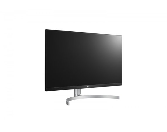 LG Electronics Monitor 27 27UK850-W  4K HDR10 USB-C