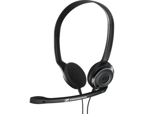 Sennheiser Communications PC 8 USB