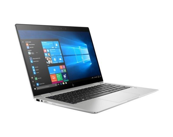 HP Inc. Notebook EliteBook x360 1030 G3 i5-8250U 512/16/W10P/13,3 5SS17EA