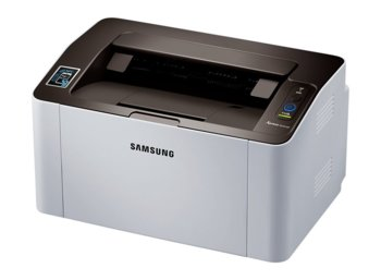 HP Inc. Samsung SL-M2026W Laser Printer