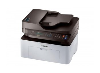 HP Inc. Samsung Xpress SL-M2070 FW Laser Multifunction