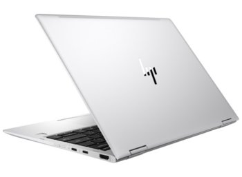 HP Inc. EliteBook x360 1020 G2  1EP66EA