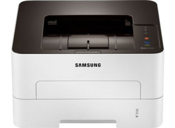 HP Inc. Xpress SL-M2825 ND Laser Printer