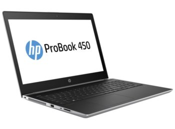 HP Inc. ProBook 450 G5  3DP36ES