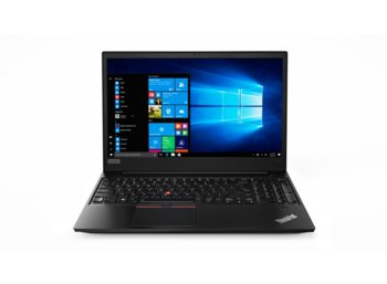 Lenovo ThinkPad Edge E580 20KS007GPB