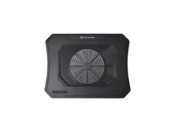 "Thermaltake Massive 20 RGB (10~19"", 200mm Fan, LED) mesh"