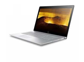 HP Inc. Envy 17 17-ae101nw 3QQ29EA