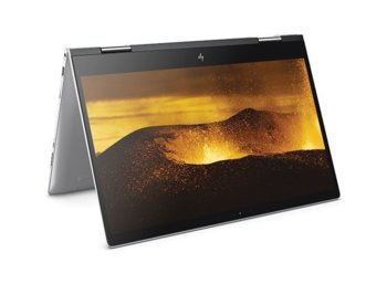 HP Inc. ENVY x360 15-bp106nw 3QR81EA