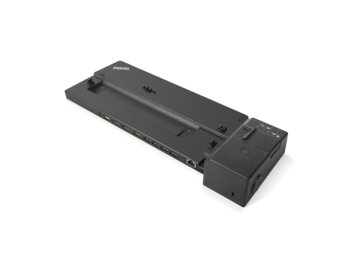 Lenovo ThinkPad Pro Docking Station (Europe/Korea) - 40AH0135EU