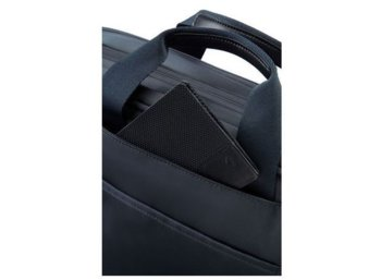 "Samsonite VECTURA TORBA NA LAPTOPA SLIM 13.3"" MORSKI SZARY"