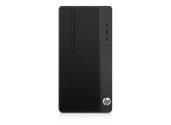 HP Inc. 290MT G1 i5-7500 1TB/8G/DVD/W10P  3KU29EA