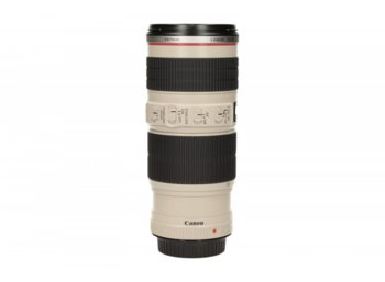 Canon EF 70-200MM 4.0L IS USM 1258B005