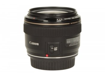 Canon EF 28MM 1.8 USM 2510A010